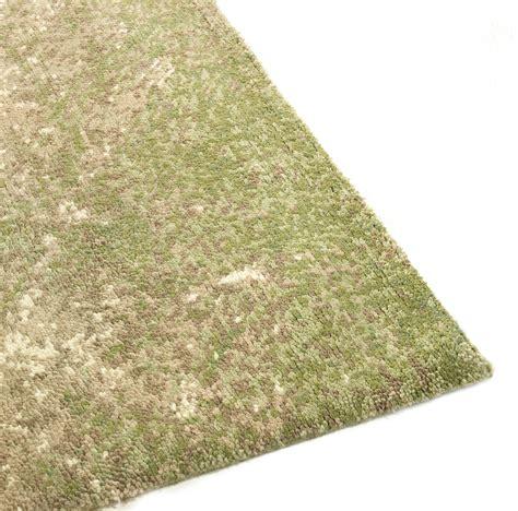 moss rug rectangular rug moss by jagger