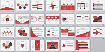 Make Ppt Template by Powerpoint Templates