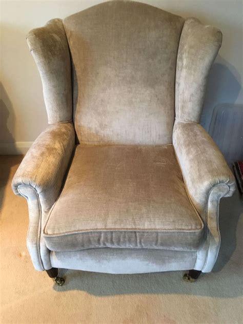 laura ashley armchairs ebay laura ashley armchairs ebay 28 images laura ashley