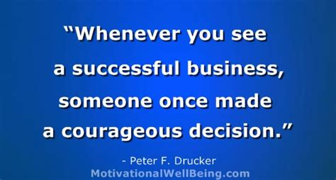 printable business quotes 77 motivational business quotes for increased success