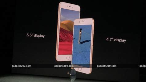 iphone  iphone   set  launch  india price