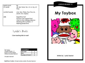printable leveled readers free printable guided reading books level 6 dra by reading