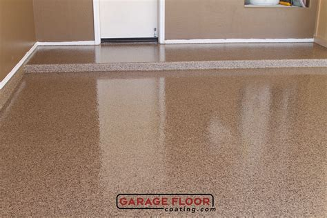 garage floor coating garage floor garage floors