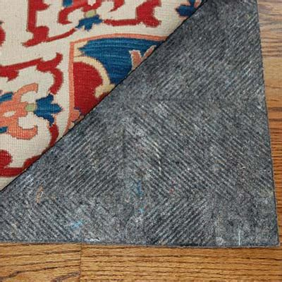 do i need a rug pad does every rug need a rug pad rug pad recommendations