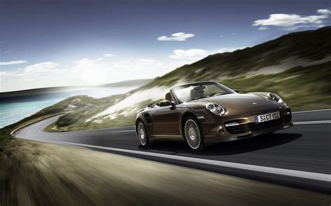 porsche wallpaper porsche wallpapers wallpapers hd