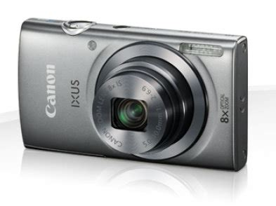 canon ixus 165 for sale in longford town, longford from ser83