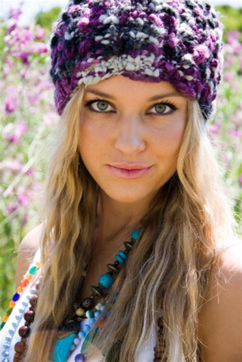 hippie hairstyles for long hair hippie hairstyles for long hair