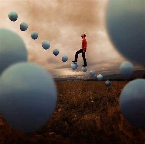 imagenes surrealistas libros fotos surrealistas p 225 gina 1