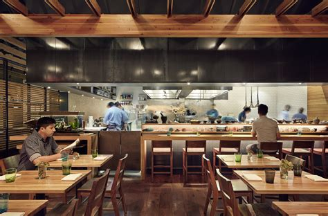 a parallel architecture gallery of qui restaurant a parallel architecture 3