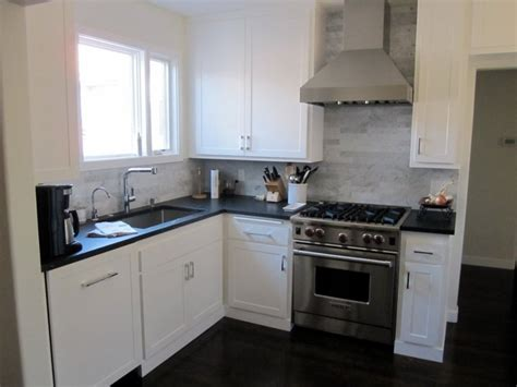 30 quot wolf home stoves wolf 30 quot range w modern aire hood kitchen board pinterest hoods 30 range hood and wolves