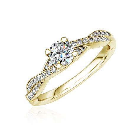 Verlobungsring Trauring by Neu Diamant Verlobungsringe Steinberg Individuals