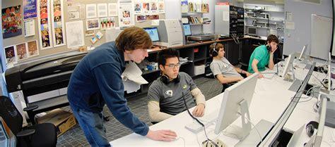 digital design lab kit vitale digital media lab penn libraries commons