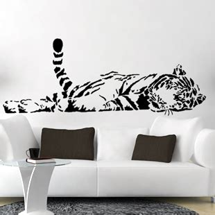 free shipping home decor free shipping wall stickers home decor size 640mm 1650mm
