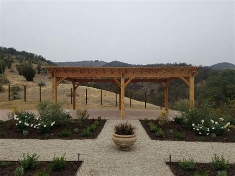 bird free rafters in outdoor shelters western timber frame