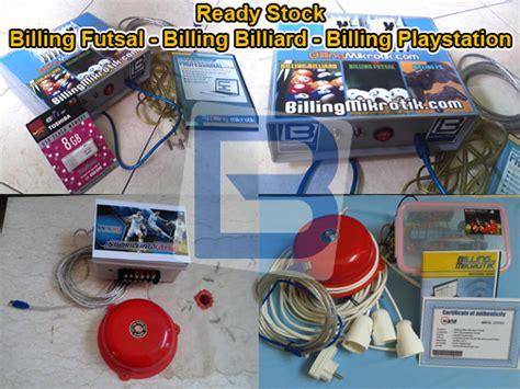 Colokan Listrik Portable Dengan Usb Stop Kontak Lengkap Ada On kelebihan billing ps program billiard software futsal billing mikrotik