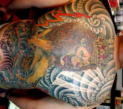 tattoo san francisco picture machine 135 photos 285 reviews