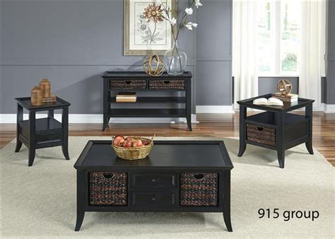 Harrys Furniture by Harry S Furniture Center Inc It S Your Home Do It Your Way