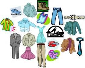 fotos de gente ropa c 243 mo describir personalidades a trav 233 s de la ropa