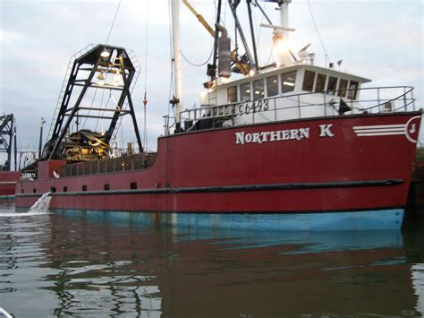commercial fishing boat ebay commercial fishing boat for sale autos post