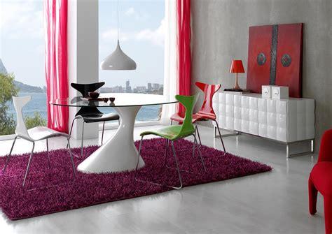 table pied central acheter votre table couleur noyer pied central et allonge