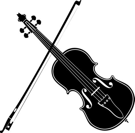 printable violin images playing violin clipart black and white clipart panda