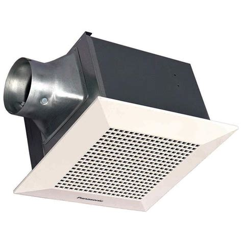 Hexos Fan Maspion harga exhaust fan dapur instrument indonesia