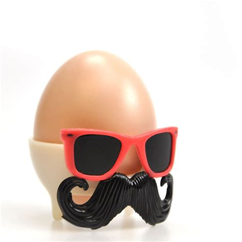 cool cup bad egg cup iwoot