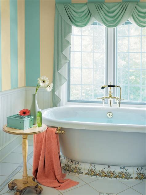 what type paint for bathroom all about the different types of paint diy