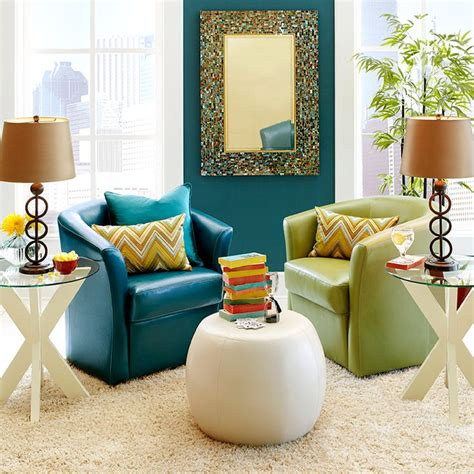 home decor import all from pier 1 imports for the home pinterest
