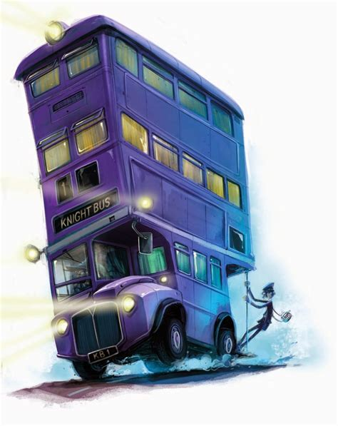 libro on the night bus jess hearts books blog tour from sketch to cover harry potter and the prisoner of azkaban