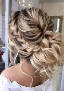 wedding hairstyles best 25 bride hairstyles ideas on pinterest