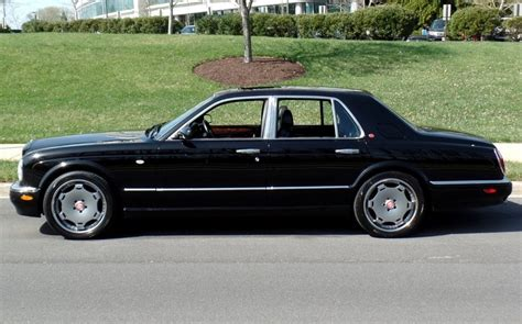 2000 bentley arnage 2000 bentley arnage 2000 bentley arnage for sale to buy
