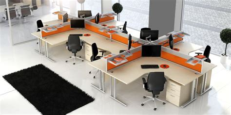 hot office business centres open plan office desks google search lifeline shop
