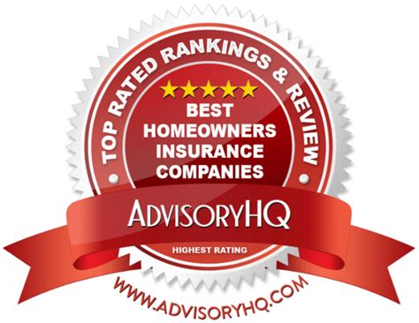 best house insurance provider best house insurance company 28 images top insurance companies images top home