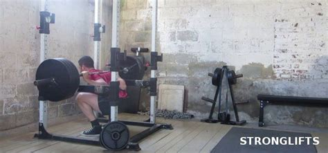strong lift bench press 1000 ideas about overhead press on pinterest exercise
