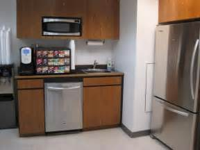 21 best images about office kitchen ideas on pinterest kitchen desks appliance garage and