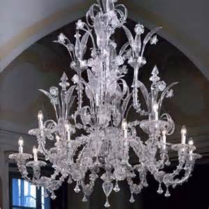 most expensive chandelier in the world lighting the world s most expensive home products this