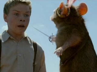 narnia ny film the chronicles of narnia the voyage of the dawn treader