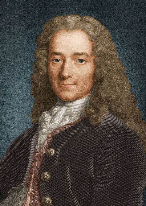 voltaire biography facts 8 best enlightenment thinkers vocab images on pinterest