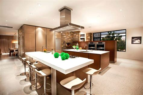 dining kitchen ideas open plan kitchen dining room designs ideas baktanaco cool
