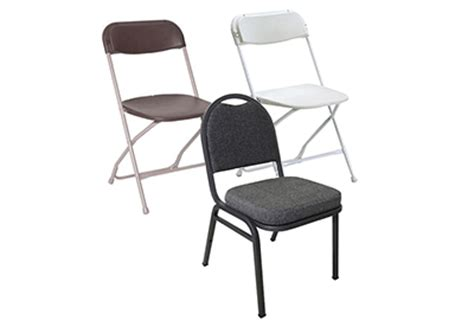 Table And Chair Rentals Houston by Equipment Rental Houston Acme Tent Rentals Stages