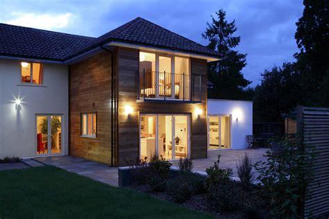 18 stylish homes with modern fries innenausbau umbaumanagement hausumbau