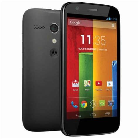 themes for android moto g smartphone moto g colors edition dual 16gb com tela de 4