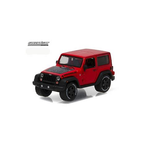 2016 jeep wrangler black bear greenlight country roads series 15 2016 jeep wrangler