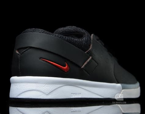 Nike Fp nike sb zoom fp nike shoes and accessories
