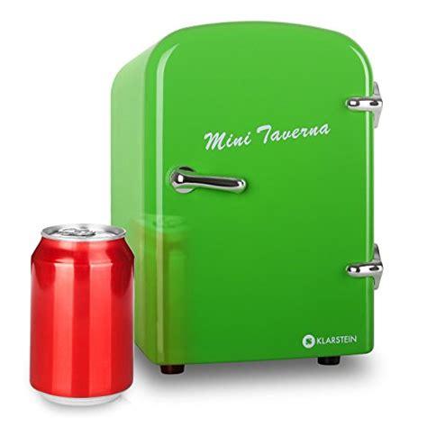 frigoriferi da ufficio offerte i migliori mini frigo classifica e recensioni 2017