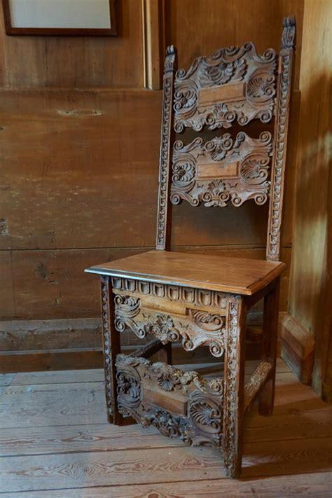 mittelalter stuhl kostenloses foto stuhl holz mittelalter kostenloses