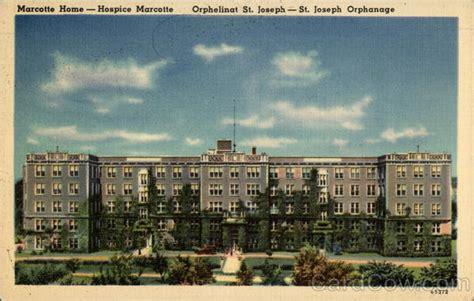 St S Detox Lewiston Maine by Marcotte Home St Joseph Orphanage Lewiston Me