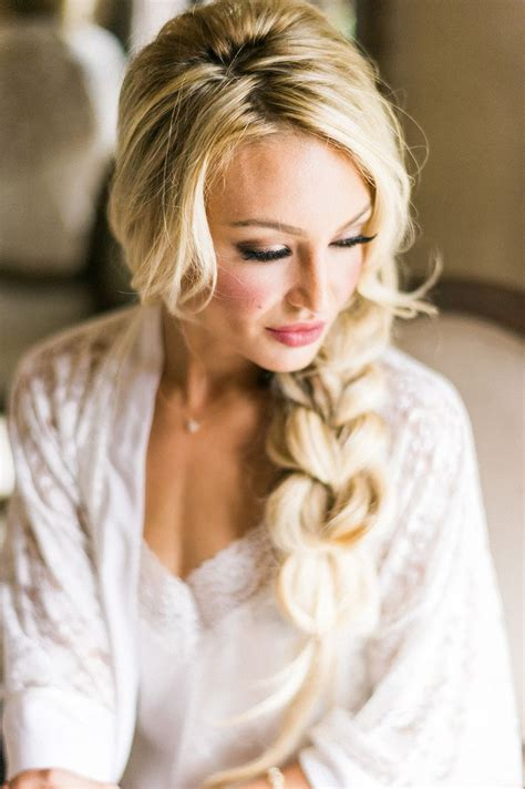 cute country hair styles glamorous hill country wedding makeup hair style and