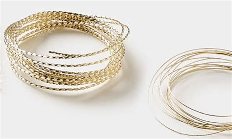 wire jewelry supplies great silver wire jewelry supplies photos electrical